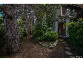 Photo 15: 6 4096 Torquay Drive in VICTORIA: SE Mt Doug Residential for sale (Saanich East)  : MLS®# 324979