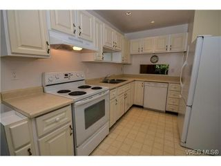 Photo 13: 6 4096 Torquay Drive in VICTORIA: SE Mt Doug Residential for sale (Saanich East)  : MLS®# 324979