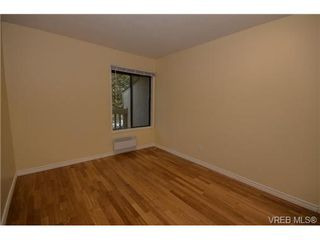 Photo 5: 6 4096 Torquay Drive in VICTORIA: SE Mt Doug Residential for sale (Saanich East)  : MLS®# 324979