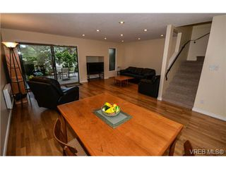Photo 12: 6 4096 Torquay Drive in VICTORIA: SE Mt Doug Residential for sale (Saanich East)  : MLS®# 324979