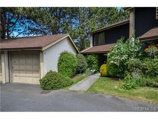 Photo 16: 6 4096 Torquay Drive in VICTORIA: SE Mt Doug Residential for sale (Saanich East)  : MLS®# 324979