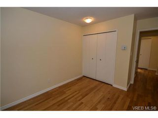 Photo 3: 6 4096 Torquay Drive in VICTORIA: SE Mt Doug Residential for sale (Saanich East)  : MLS®# 324979