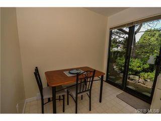 Photo 18: 6 4096 Torquay Drive in VICTORIA: SE Mt Doug Residential for sale (Saanich East)  : MLS®# 324979