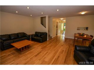 Photo 11: 6 4096 Torquay Drive in VICTORIA: SE Mt Doug Residential for sale (Saanich East)  : MLS®# 324979