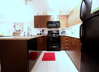 """Photo 4: 402 45567 YALE Road in Chilliwack: Chilliwack W Young-Well Condo for sale in """"VIBE"""" : MLS®# R2241638"""