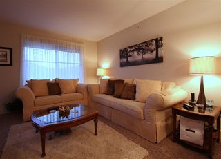 """Photo 8: 402 45567 YALE Road in Chilliwack: Chilliwack W Young-Well Condo for sale in """"VIBE"""" : MLS®# R2241638"""