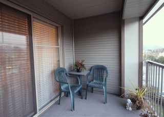 """Photo 11: 402 45567 YALE Road in Chilliwack: Chilliwack W Young-Well Condo for sale in """"VIBE"""" : MLS®# R2241638"""