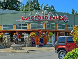 Photo 20: 2690 Deville Road in VICTORIA: La Langford Proper Townhouse for sale (Langford)  : MLS®# 388107
