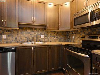 Photo 5: 2690 Deville Rd in VICTORIA: La Langford Proper Row/Townhouse for sale (Langford)  : MLS®# 779887