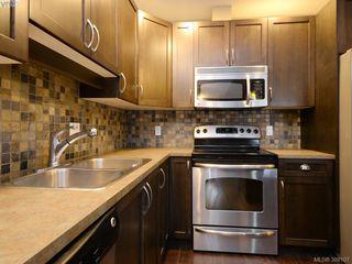 Photo 6: 2690 Deville Rd in VICTORIA: La Langford Proper Row/Townhouse for sale (Langford)  : MLS®# 779887
