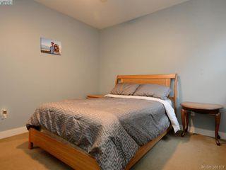 Photo 13: 2690 Deville Road in VICTORIA: La Langford Proper Townhouse for sale (Langford)  : MLS®# 388107