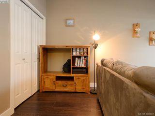Photo 11: 2690 Deville Rd in VICTORIA: La Langford Proper Row/Townhouse for sale (Langford)  : MLS®# 779887