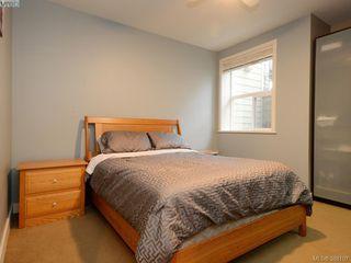 Photo 12: 2690 Deville Road in VICTORIA: La Langford Proper Townhouse for sale (Langford)  : MLS®# 388107