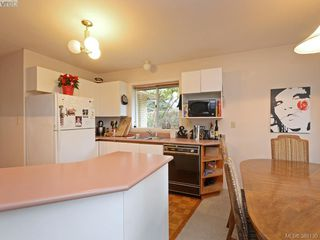 Photo 9: 4121 Mercer Pl in VICTORIA: SE Mt Doug Single Family Detached for sale (Saanich East)  : MLS®# 779972