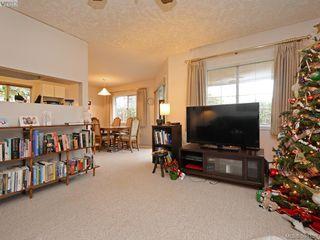 Photo 16: 4121 Mercer Pl in VICTORIA: SE Mt Doug Single Family Detached for sale (Saanich East)  : MLS®# 779972