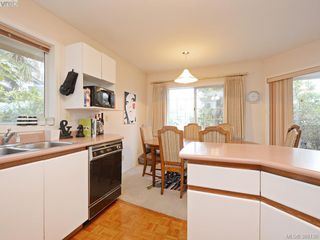 Photo 8: 4121 Mercer Pl in VICTORIA: SE Mt Doug Single Family Detached for sale (Saanich East)  : MLS®# 779972