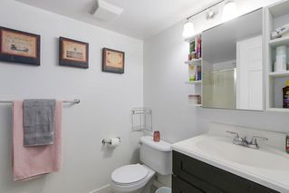 """Photo 15: 409 525 AGNES Street in New Westminster: Downtown NW Condo for sale in """"Agnes Terrace"""" : MLS®# R2248740"""