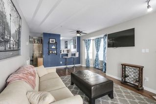 """Photo 4: 409 525 AGNES Street in New Westminster: Downtown NW Condo for sale in """"Agnes Terrace"""" : MLS®# R2248740"""