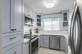 """Photo 7: 409 525 AGNES Street in New Westminster: Downtown NW Condo for sale in """"Agnes Terrace"""" : MLS®# R2248740"""
