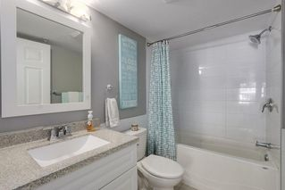 """Photo 12: 409 525 AGNES Street in New Westminster: Downtown NW Condo for sale in """"Agnes Terrace"""" : MLS®# R2248740"""