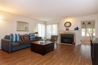 """Photo 4: 204 7520 COLUMBIA Street in Vancouver: Marpole Condo for sale in """"The Springs at Langara"""" (Vancouver West)  : MLS®# R2249291"""