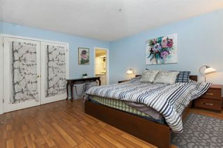 """Photo 10: 204 7520 COLUMBIA Street in Vancouver: Marpole Condo for sale in """"The Springs at Langara"""" (Vancouver West)  : MLS®# R2249291"""