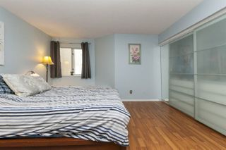 """Photo 12: 204 7520 COLUMBIA Street in Vancouver: Marpole Condo for sale in """"The Springs at Langara"""" (Vancouver West)  : MLS®# R2249291"""