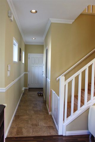 Photo 6: 5 7060 ASH Street in Richmond: McLennan North Townhouse for sale : MLS®# R2250443