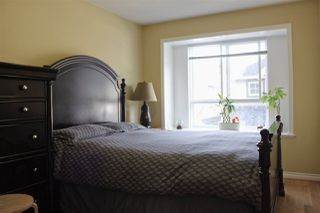 Photo 9: 5 7060 ASH Street in Richmond: McLennan North Townhouse for sale : MLS®# R2250443