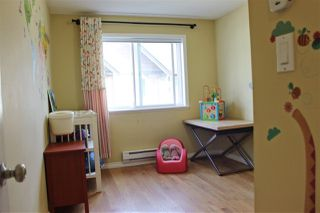 Photo 10: 5 7060 ASH Street in Richmond: McLennan North Townhouse for sale : MLS®# R2250443