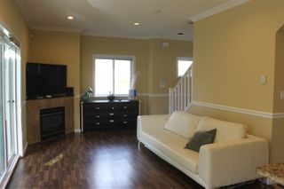 Photo 5: 5 7060 ASH Street in Richmond: McLennan North Townhouse for sale : MLS®# R2250443
