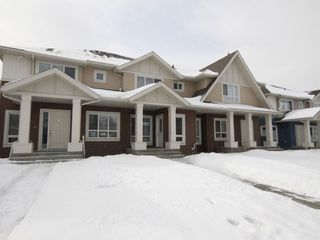 Main Photo: 13031 132 Avenue in Edmonton: Zone 01 Townhouse for sale : MLS®# E4102890