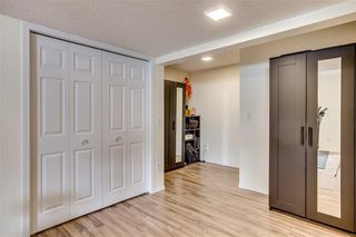 Photo 36: 260 EVERGLEN Way SW in Calgary: Evergreen House for sale : MLS®# C4175004