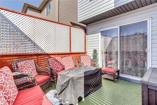 Photo 38: 260 EVERGLEN Way SW in Calgary: Evergreen House for sale : MLS®# C4175004