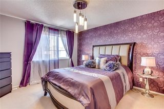 Photo 23: 260 EVERGLEN Way SW in Calgary: Evergreen House for sale : MLS®# C4175004