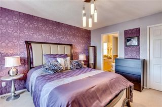 Photo 24: 260 EVERGLEN Way SW in Calgary: Evergreen House for sale : MLS®# C4175004