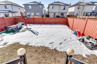 Photo 44: 260 EVERGLEN Way SW in Calgary: Evergreen House for sale : MLS®# C4175004