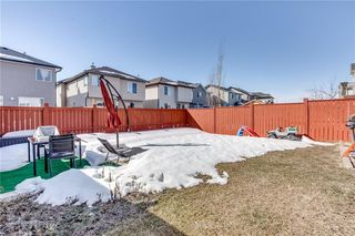 Photo 43: 260 EVERGLEN Way SW in Calgary: Evergreen House for sale : MLS®# C4175004