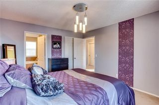 Photo 25: 260 EVERGLEN Way SW in Calgary: Evergreen House for sale : MLS®# C4175004