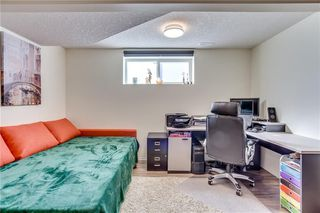 Photo 34: 260 EVERGLEN Way SW in Calgary: Evergreen House for sale : MLS®# C4175004
