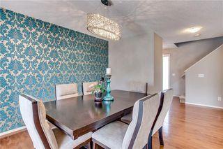 Photo 15: 260 EVERGLEN Way SW in Calgary: Evergreen House for sale : MLS®# C4175004