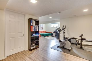 Photo 37: 260 EVERGLEN Way SW in Calgary: Evergreen House for sale : MLS®# C4175004