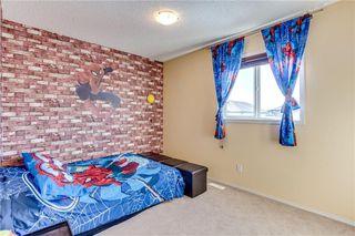 Photo 27: 260 EVERGLEN Way SW in Calgary: Evergreen House for sale : MLS®# C4175004