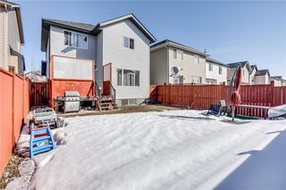 Photo 40: 260 EVERGLEN Way SW in Calgary: Evergreen House for sale : MLS®# C4175004