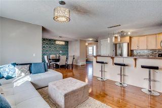 Photo 13: 260 EVERGLEN Way SW in Calgary: Evergreen House for sale : MLS®# C4175004