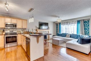 Photo 4: 260 EVERGLEN Way SW in Calgary: Evergreen House for sale : MLS®# C4175004
