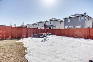 Photo 42: 260 EVERGLEN Way SW in Calgary: Evergreen House for sale : MLS®# C4175004