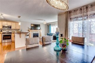 Photo 17: 260 EVERGLEN Way SW in Calgary: Evergreen House for sale : MLS®# C4175004