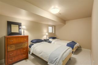 Photo 13: 4132 ETON Street in Burnaby: Vancouver Heights House for sale (Burnaby North)  : MLS®# R2255110