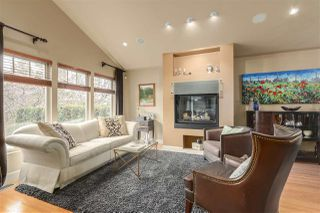 Photo 2: 4132 ETON Street in Burnaby: Vancouver Heights House for sale (Burnaby North)  : MLS®# R2255110